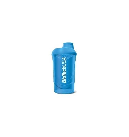 Shaker Wave Neon 600 ml - Biotech