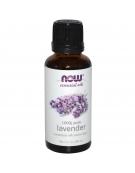 Now Foods Lavender Essential Oil 30 ml