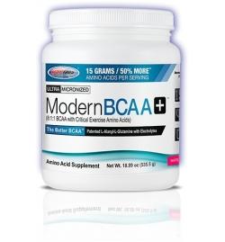 USP Labs Modern BCAA Plus™ 30 Servings