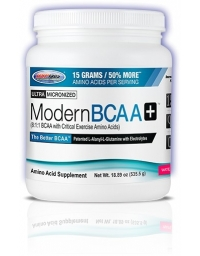 USP Labs Modern BCAA Plus™ 30 Servings