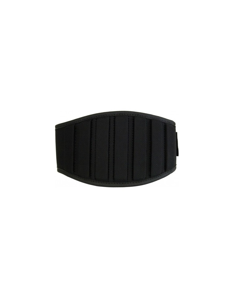 belt wide velcro cyprus supplements