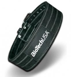 Biotech USA Weight Lifting Power Belt Austin_3