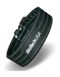 Biotech USA Weight Lifting Power Belt Austin_3