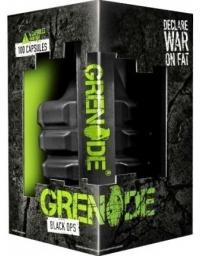 Grenade® Black Ops™ 100 Caps