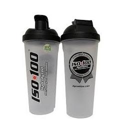 Shaker Dymatize Nutrition ISO.100