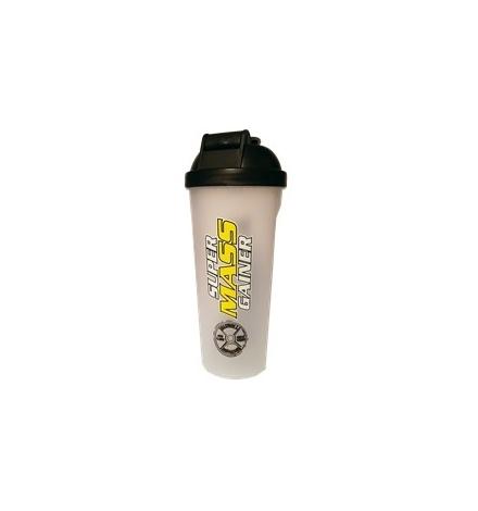 Shaker Dymatize Super Mass Gainer