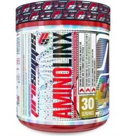 ProSupps AminoLinx 30 Servings