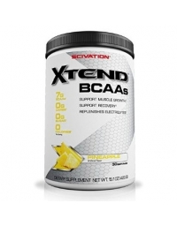 SciVation Xtend™ 30 Servings