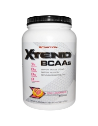 SciVation Xtend™ 90 Servings