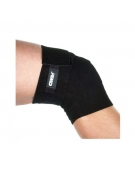 Chiba Knee Support 40436