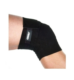 Chiba Knee Support 40780