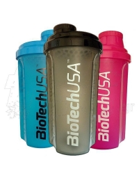 Shaker BioTech USA 700ml