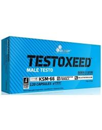 Olimp Testoxeed™ 120 Capsules