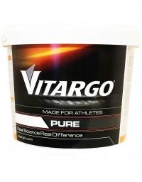 Vitargo®  Pure™ 2Kg - Unflavored