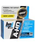 BPI A-HD Elite™ 500mg 30 Capsules