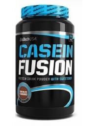 Biotech USA Casein Fusion 2lbs