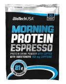 Biotech USA Morning Protein 30g - 1 Serving