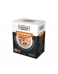 Biotech USA Protein Gusto Oats & Whey With Fruits 696gr