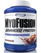 Gaspari Myofusion Advanced 4 lbs
