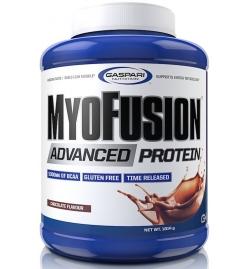 Gaspari Myofusion Advanced 4 lbs