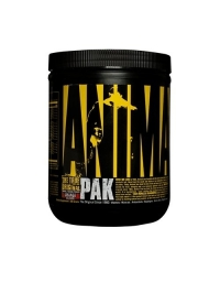Universal Animal Pak Powder 342 grams