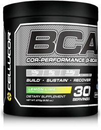 Cellucor Cor-Performance B-BCAA 30 Servings