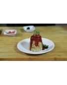Biotech USA Protein Gusto Mug Cake 45g X 7pcs