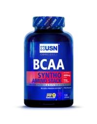 USN BCAA Syntho Amino Stack 240 Capsules