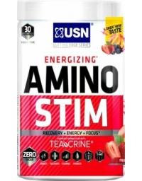USN Amino Stim 300 grams