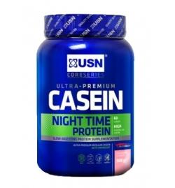 USN Casein 908 grams