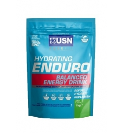USN Hydrating Enduro 1kg