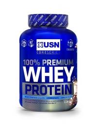 USN 100% Premium Whey Protein 2.2 kg
