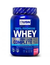 USN 100% Premium Whey Protein 908 grams