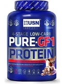 USN Pure-GF1 Protein 2.28kg