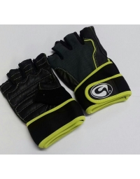 Gloves GSN Art: WLG-317 Green