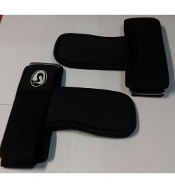 Hand Pads Wrist Wrap GSN Art:WLA-4018