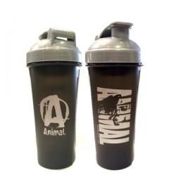 Universal Animal Exclusive Shaker Cup 700ml