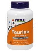 Now Foods Taurine Powder 227gr