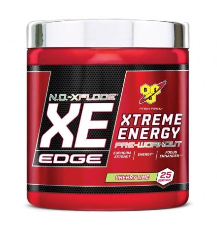 BSN NO-Xplode XE Edge 263 grams