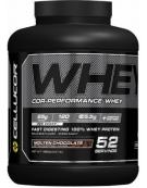 Cellucor Cor-Performance Whey 4lbs