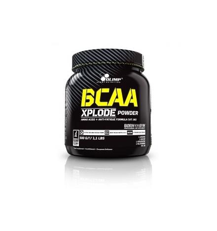Olimp BCAA Xplode® 500grams