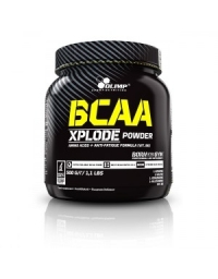 Olimp BCAA Xplode® 500grams