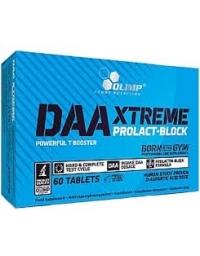 Olimp D-Aspartic Acid Xtreme Prolact-Block 60 tablets