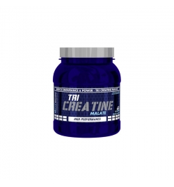 FitWhey Tri Creatine Malate 500gr