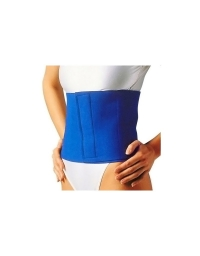 GyMax Slimming Belt