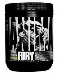 Universal Animal Fury 30 Servings