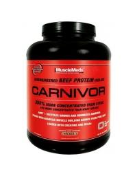 MuscleMeds Carnivor 4.6 lbs