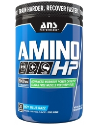 ANS Performance Amino Hp 30 Servings