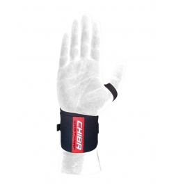 Chiba Wrist Brace 40426