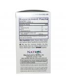 Natrol Tonalin® CLA 90 Softgels